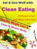Eat & Live Well With Clean Eating