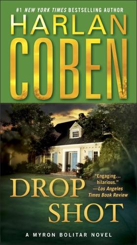 Harlan Coben - Drop Shot