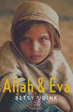 Allah & Eva - Betsy Udink