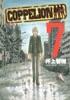 COPPELION(07)