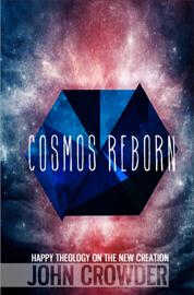 Cosmos Reborn