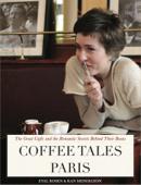 Coffee Tales Paris