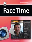 FaceTime für Mac, iPhone und iPad