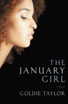 The January Girl