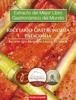 gourmet Patagonia - Recetario Gastronomía Patagonia  arte