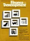 Finance  Development December 1976