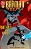 Batman Beyond (1999-) #1