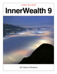 InnerWealth - Inspired By Nature