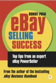 eBay Selling Success