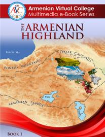 The Armenian Highland book