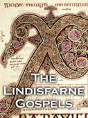 The Lindisfarne Gospels Highlights (Enhanced)