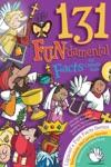 131 FUN-damental Facts For Catholic Kids
