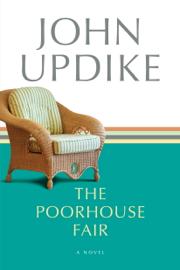 The Poorhouse Fair book