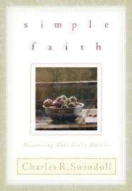 Simple Faith PDF Download