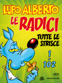 Lupo Alberto n.1 (Mondadori)