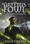 8 Artemis Fowl El Ltimo Guardin