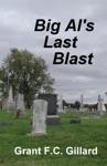 Big Als Last Blast