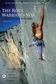 The Rock Warrior's Way