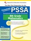 The Best Test Preparation For The Pennsylvania System Of School Assessment