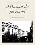 9 poemas de juventud
