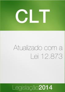 CLT 2014 Book Cover