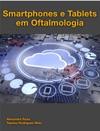 Smartphones E Tablets Em Oftalmologia