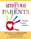 The Artists Way For Parents