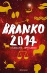 Calendario Astrologico Del 2014