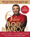 6-Day Body Makeover