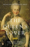The Queens Lover