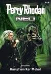 Perry Rhodan Neo 68 Kampf Um KerMekal