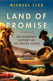 Land of Promise Par Land of Promise