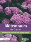Bltentraum Im Garten