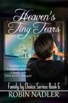 Heavens Tiny Tears