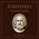 Euripide's Collection [19 books]