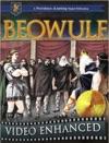 Beowulf Video Enhanced Edition