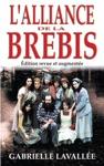 Lalliance De La Brebis