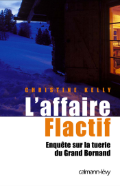 L'Affaire flactif