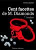 Emma Green - Les 100 Facettes de Mr. Diamonds - Volume 7 : Irradiant artwork
