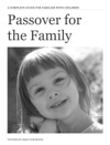 Passover For The Family