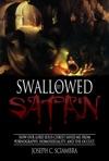 Swallowed By Satan