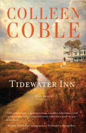 Tidewater Inn PDF Download