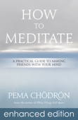 How to Meditate (Enhanced Edition)