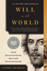 Will in the World: How Shakespeare Became Shakespeare (Anniversary Edition) - Stephen Greenblatt Ph.D.