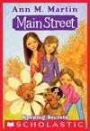 Main Street 7 Keeping Secrets