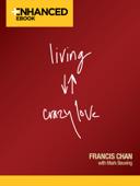 Living Crazy Love for iBooks