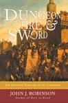 Dungeon Fire And Sword