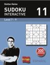 Sudoku Interactive 11