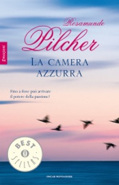 La camera azzurra PDF Download