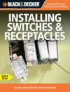Black  Decker Switches  Receptacles